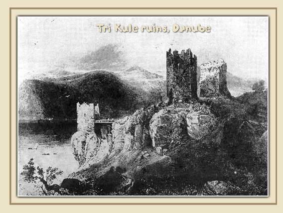 241_tri_kule_ruins_danube_romania