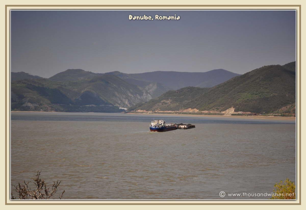 25_danube_romania