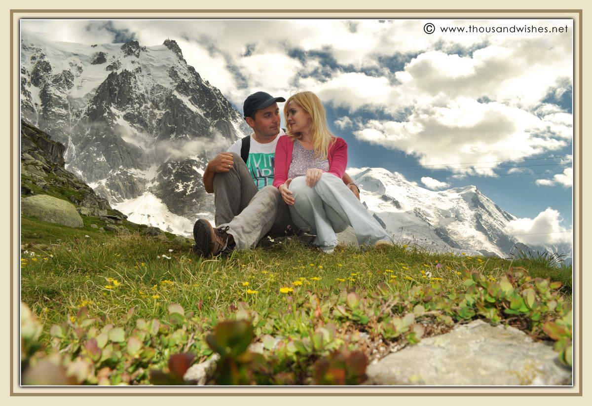 25_plan_de_l'aiguille_view_to_mont_blanc