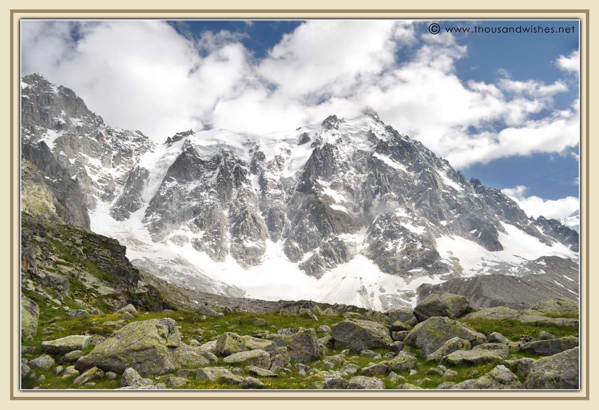 26_plan_de_l'aiguille_view_to_mont_blanc