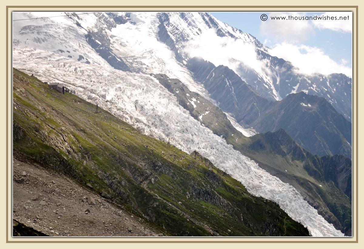 27_plan_de_l'aiguille_view_to_mont_blanc