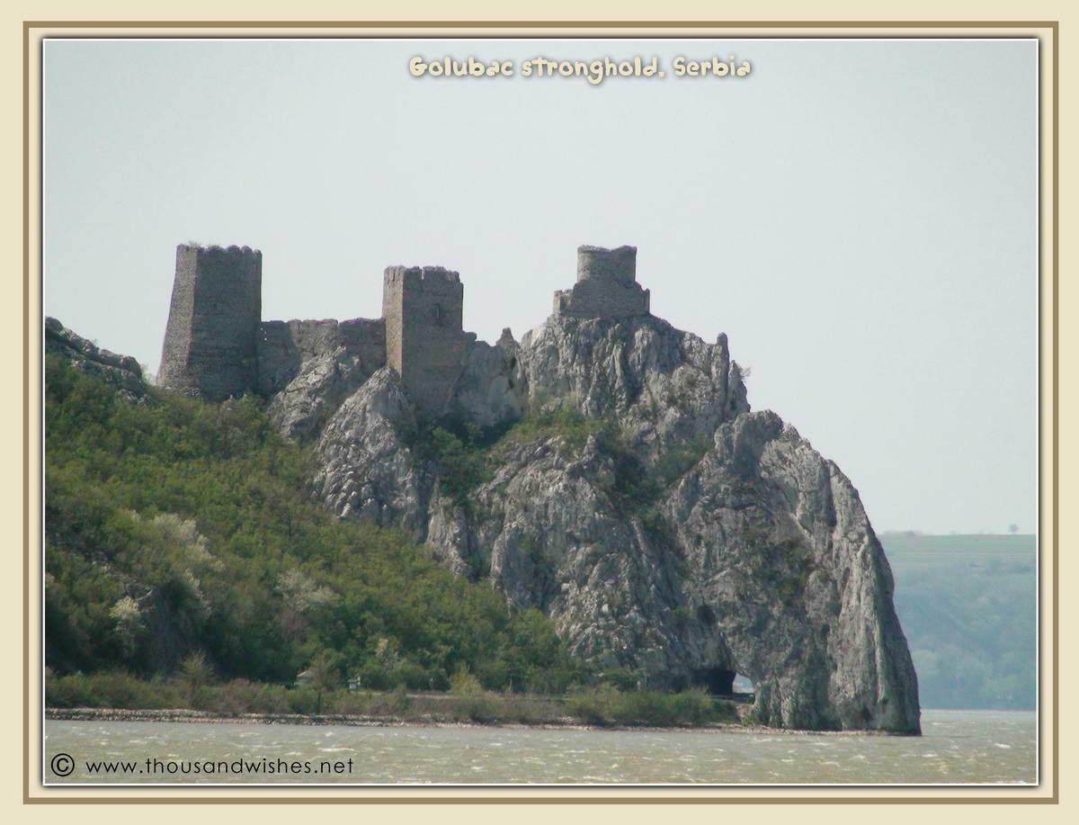 281_golubac_stronghold_serbia_danube
