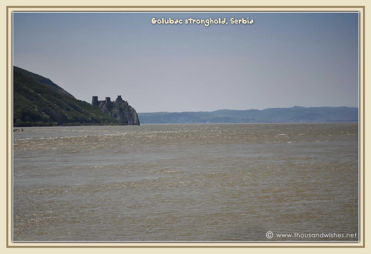 28_golubac_stronghold_serbia_danube