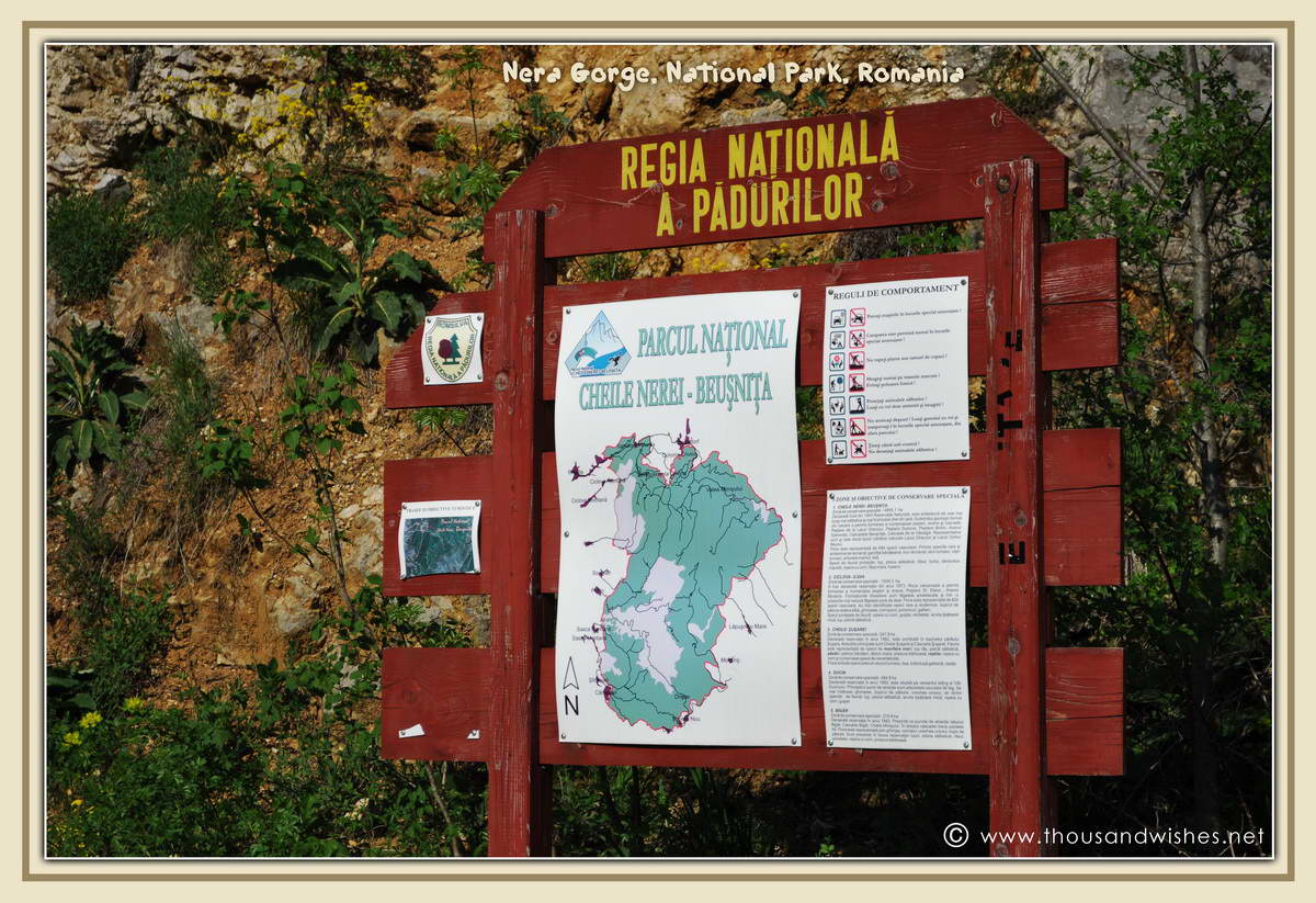 30_nera_gorge_national_park_romania