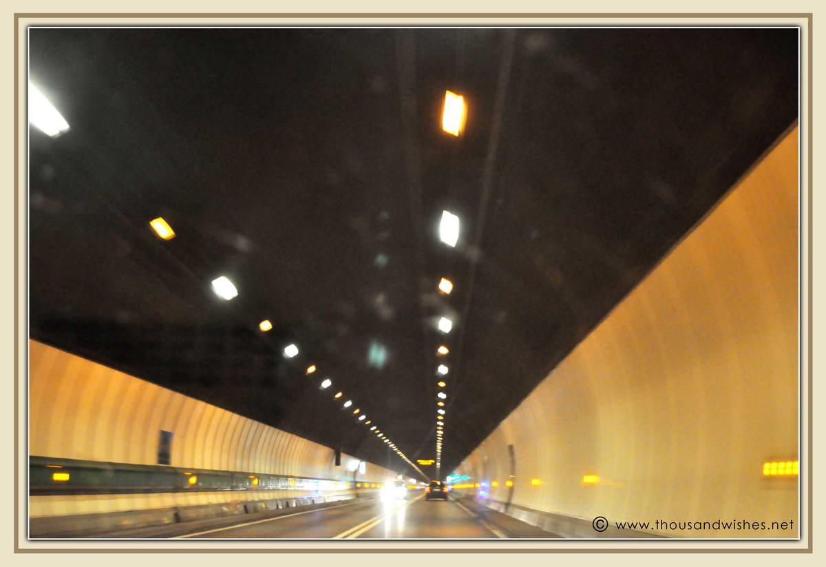 31_mont_blanc_tunnel