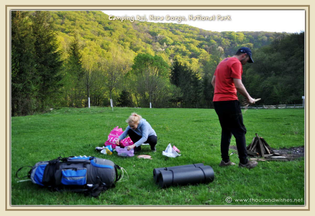 32_camping_bei_nera_gorge_national_park_romania