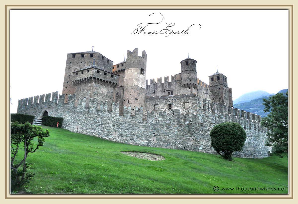 32_fenis_castle