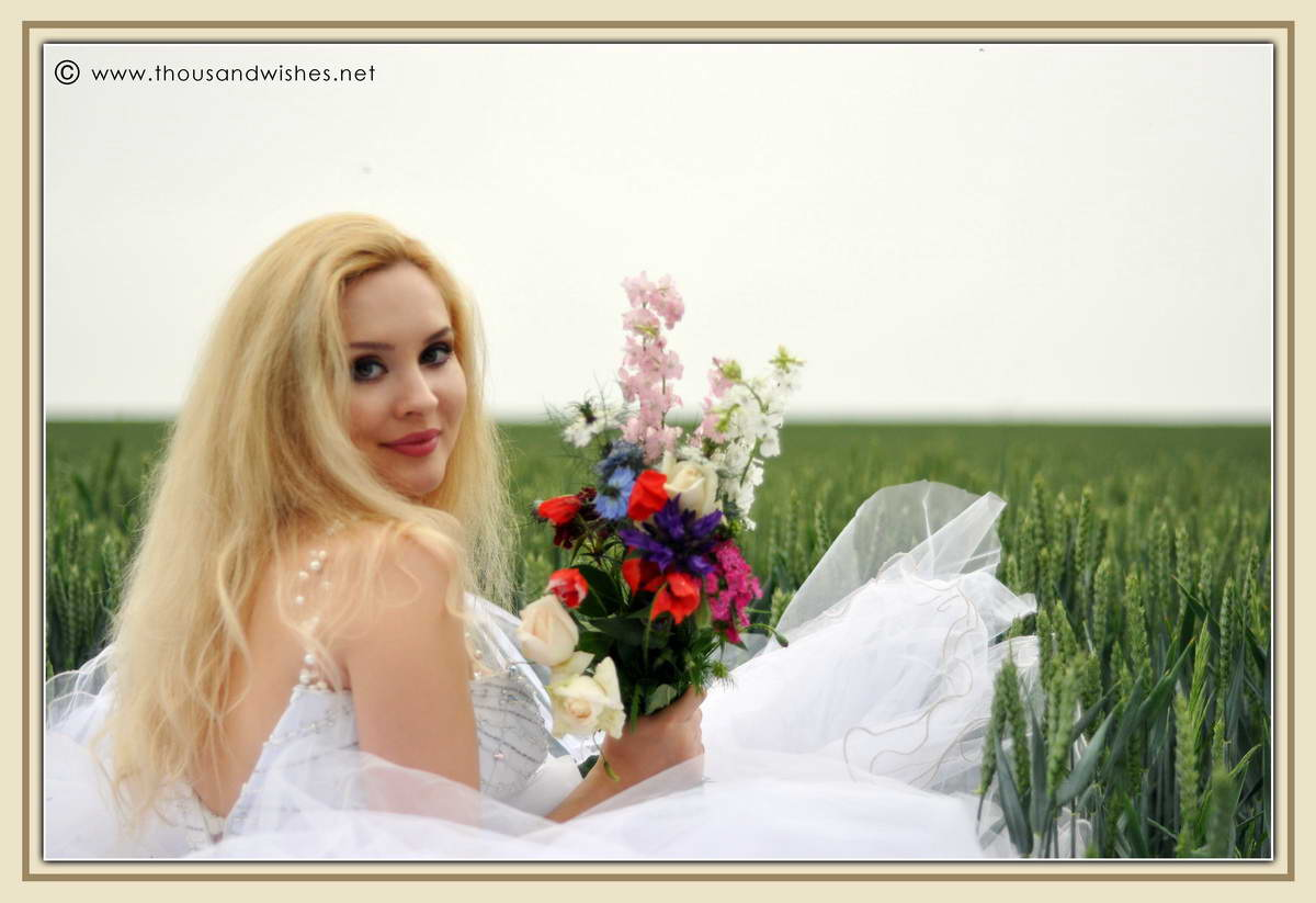 32_wedding_field