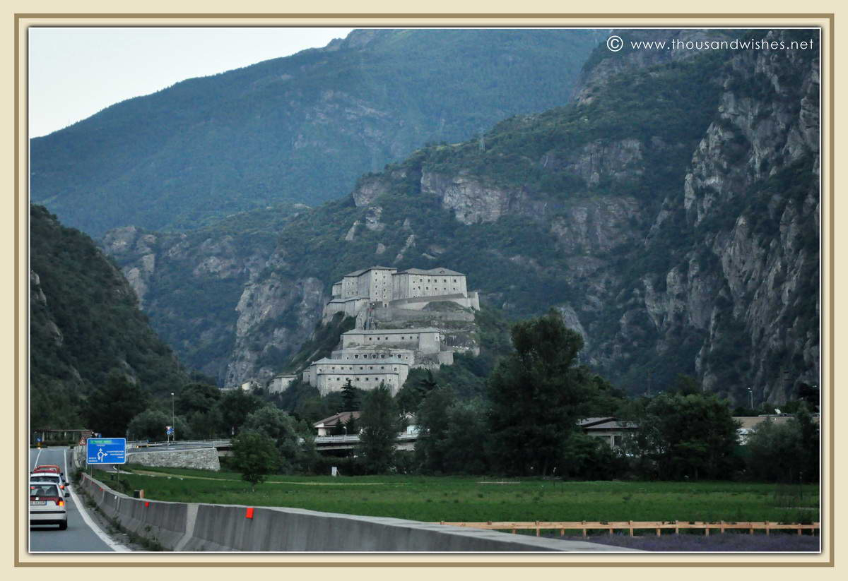 33_castle_italy