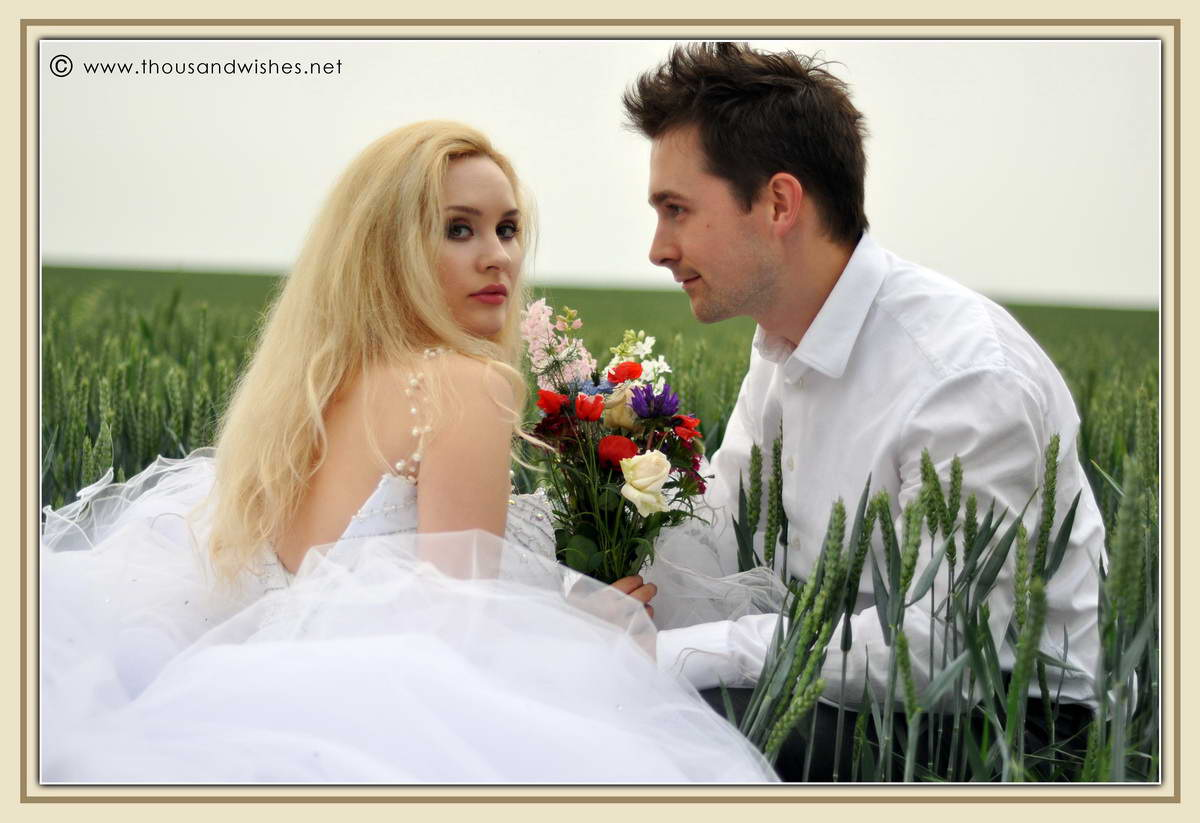 33_wedding_field