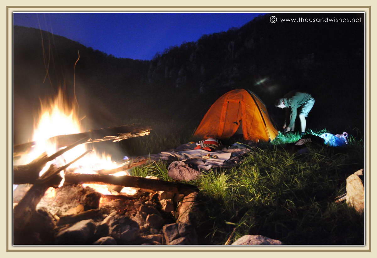 41_camping_near_cantonul_damian_nera_gorges