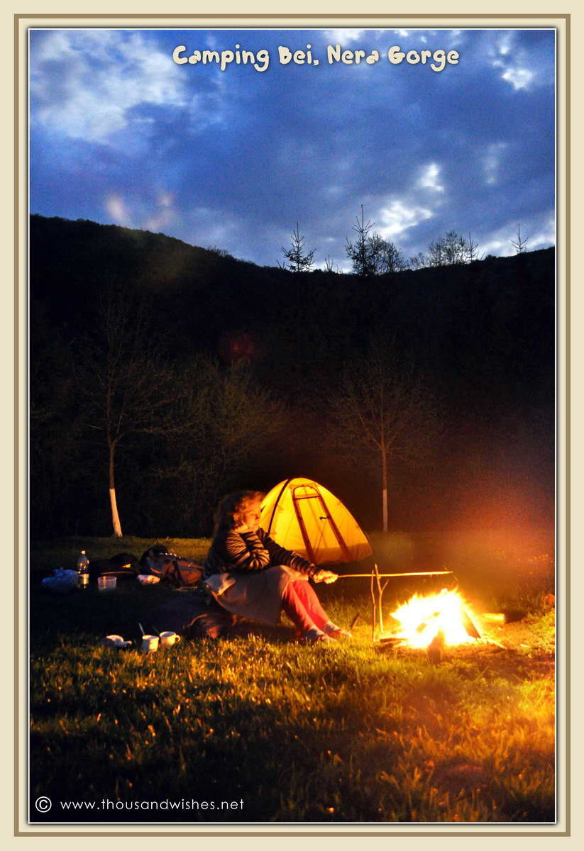 43_campfire_camping_bei_nera_gorge_romania