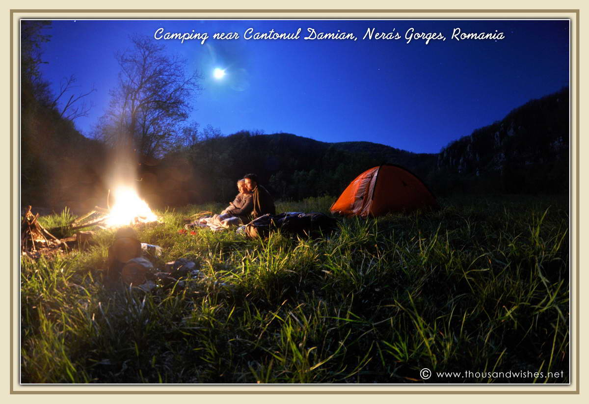 43_camping_near_cantonul_damian_nera_gorges