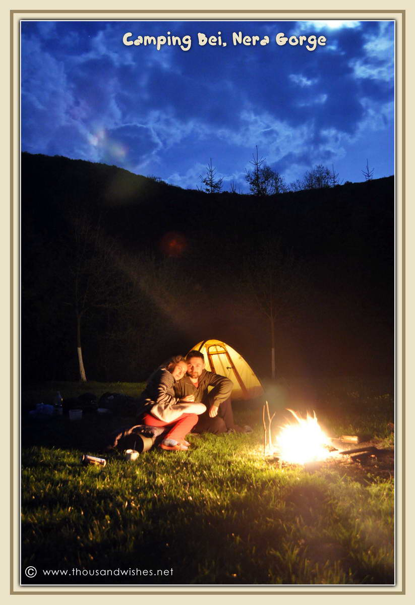 44_campfire_camping_bei_nera_gorge_romania