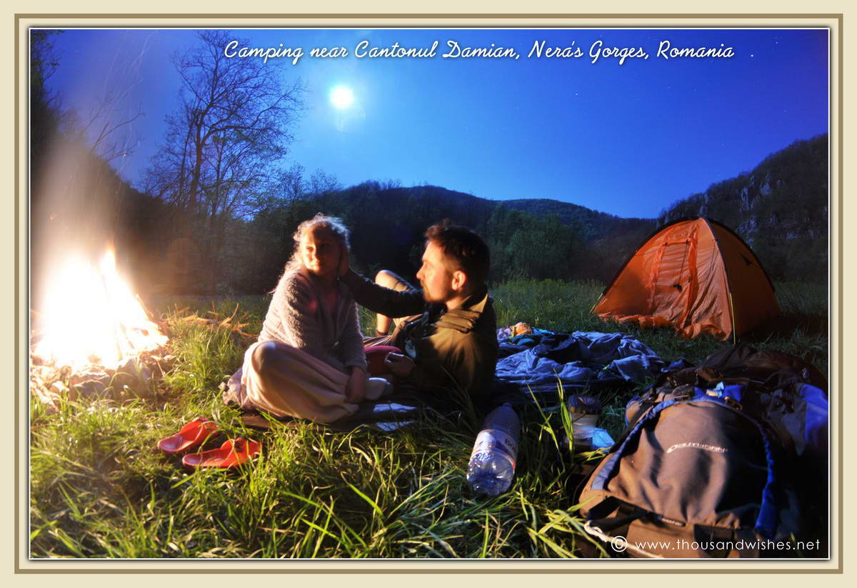 44_camping_near_cantonul_damian_nera_gorges