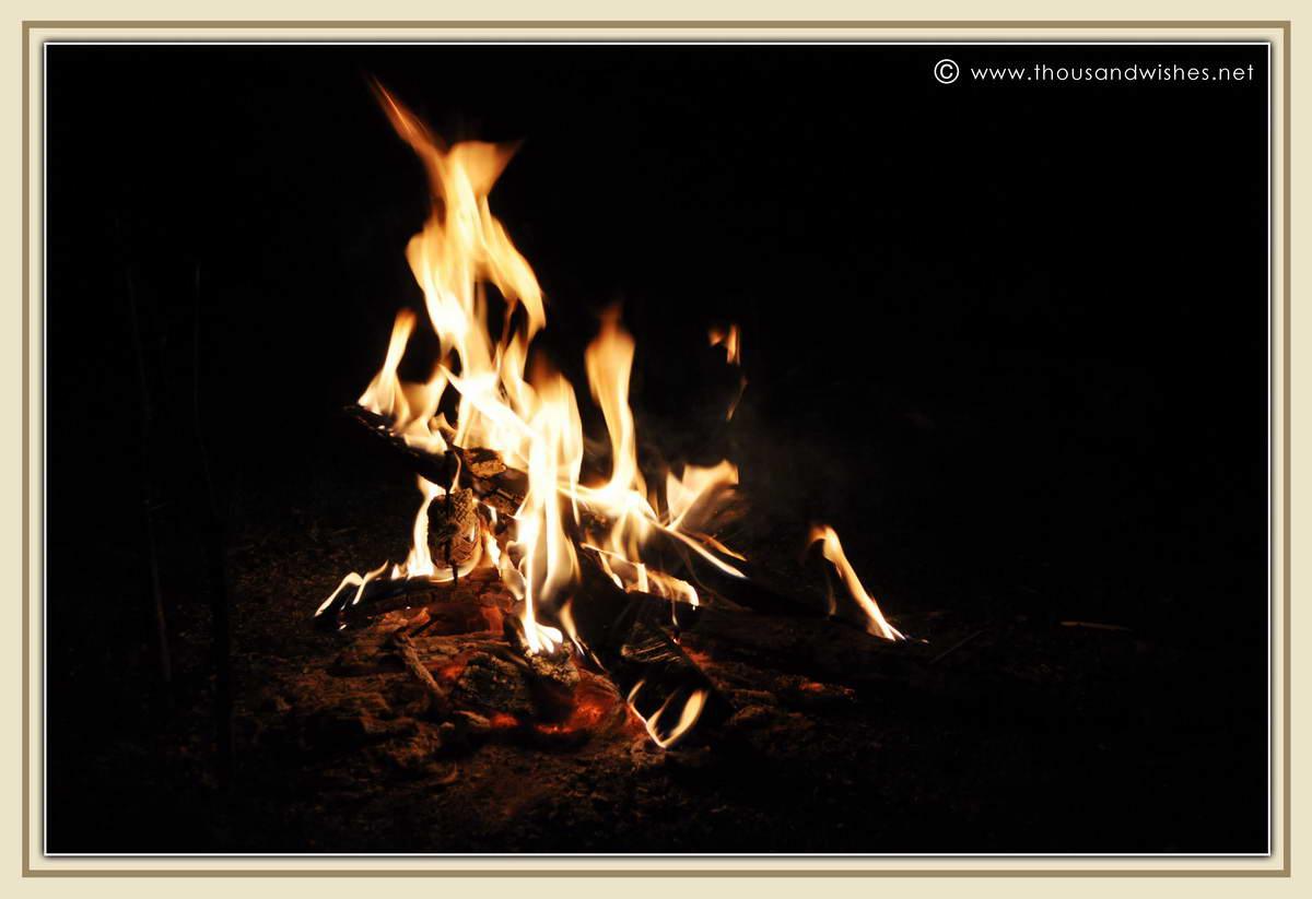 45_campfire