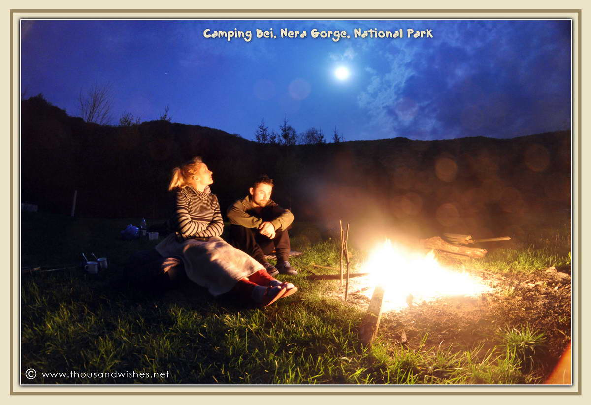 47_campfire_camping_bei_nera_gorge_romania