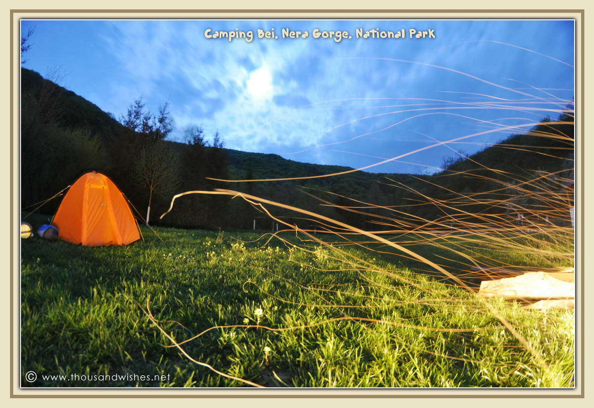 49_campfire_camping_bei_nera_gorge_romania
