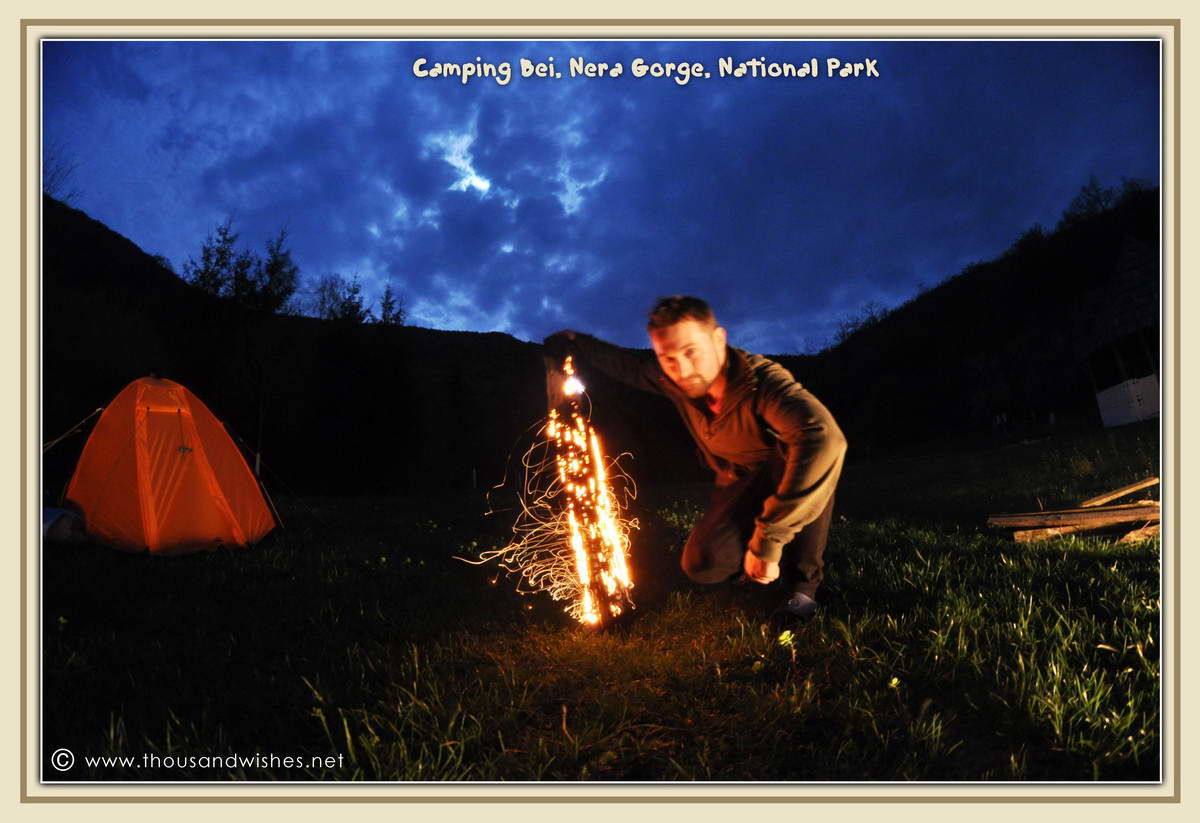 51_campfire_camping_bei_nera_gorge_romania