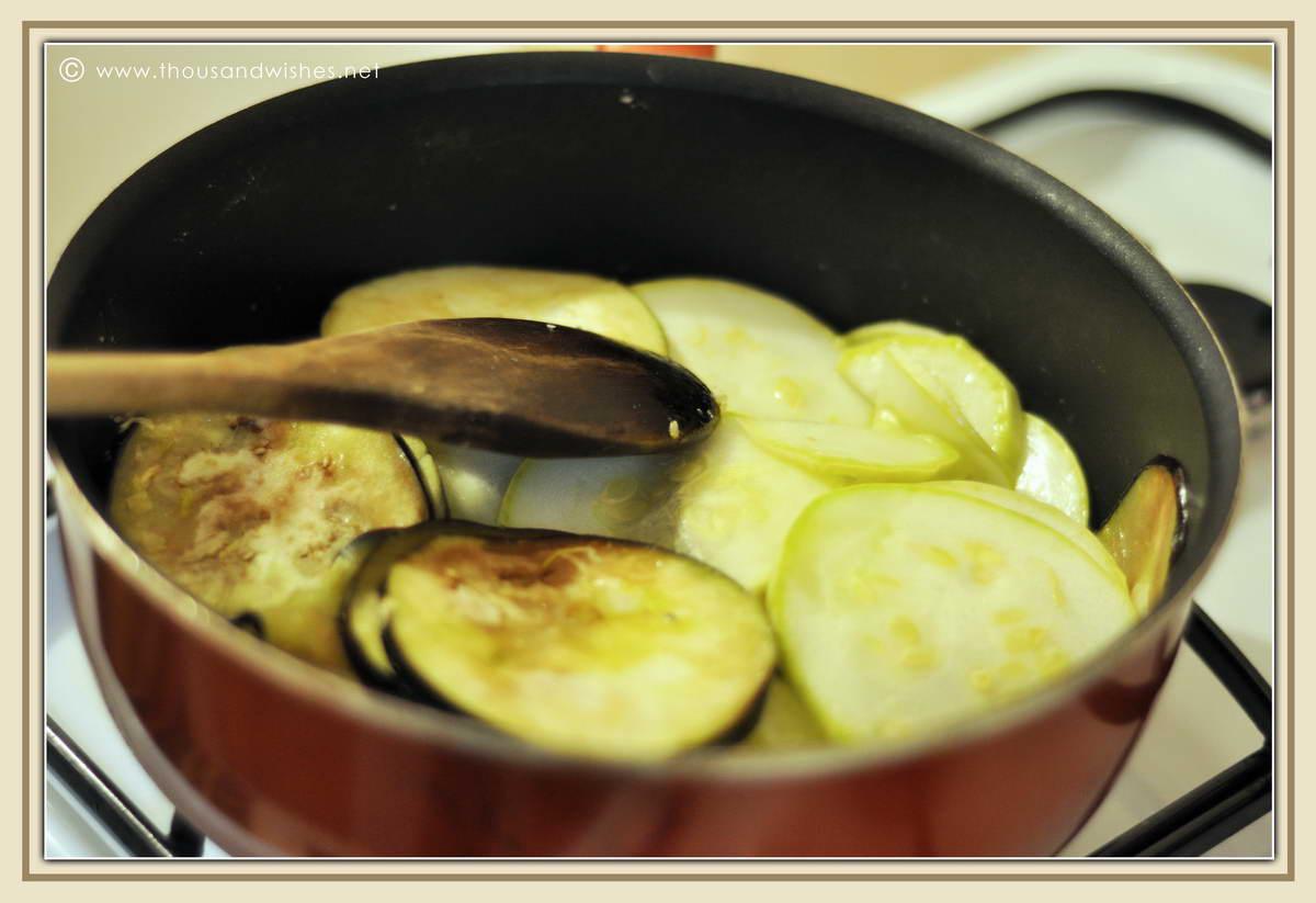 02_eggplant_zucchini_for_pasta