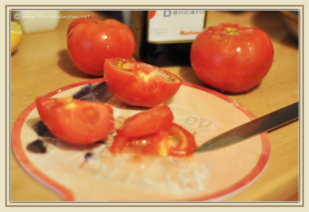03_tomato