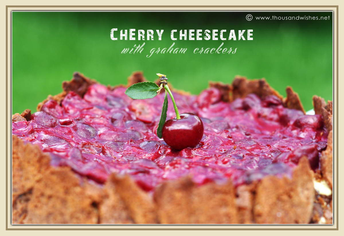 05_cherry_graham_crackers_cheesecake