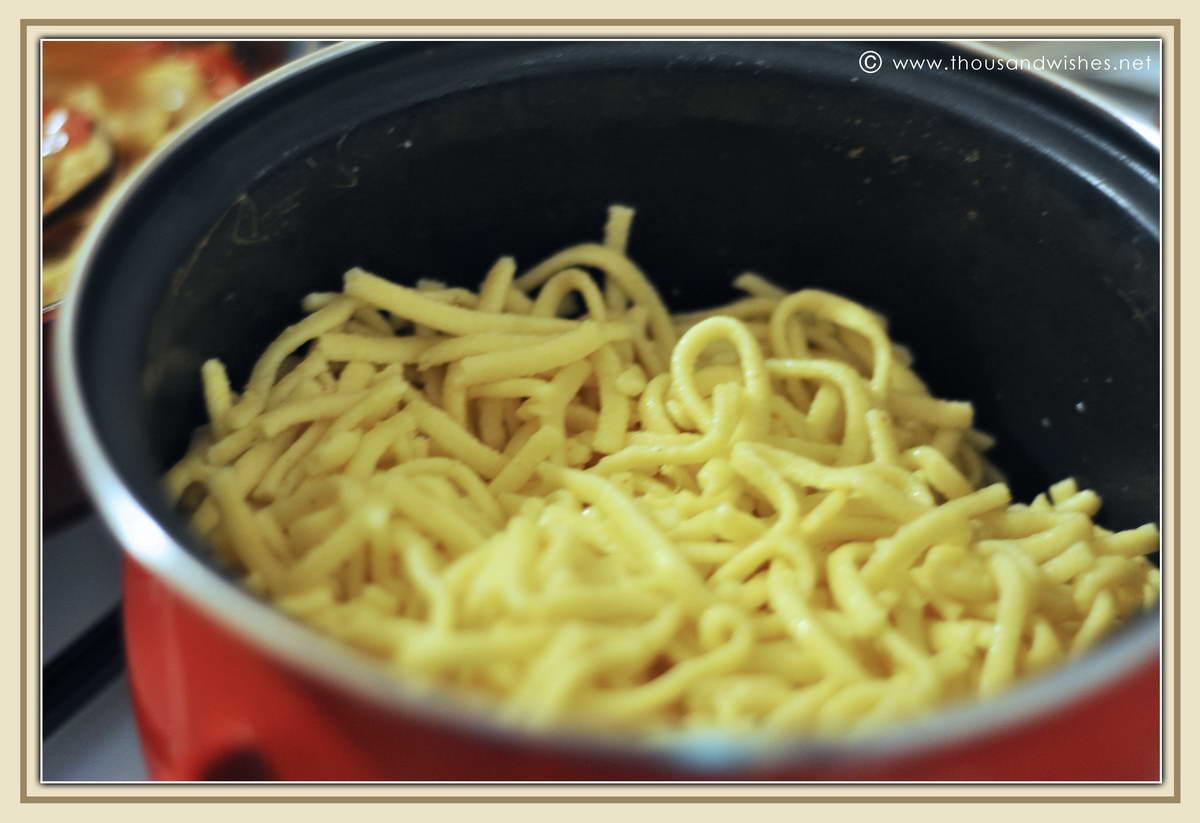 06_spatzle_pasta