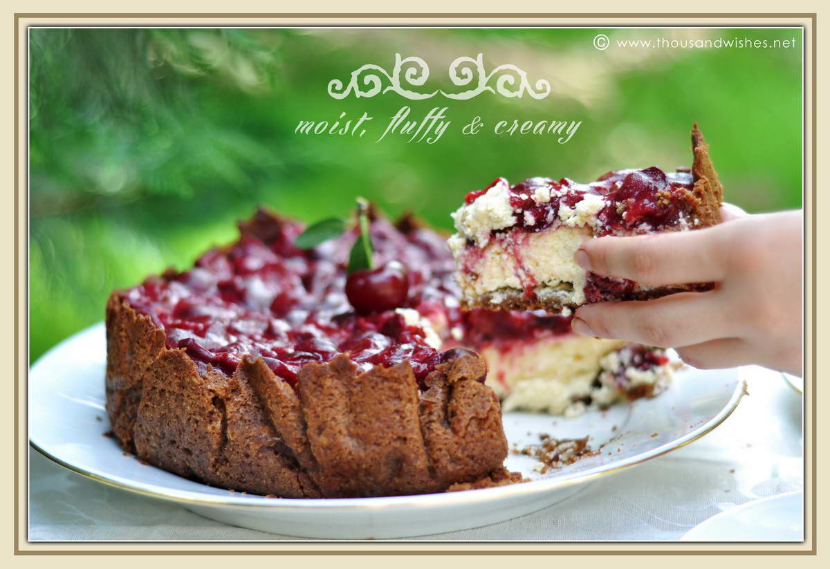 07_cherry_graham_crackers_cheesecake