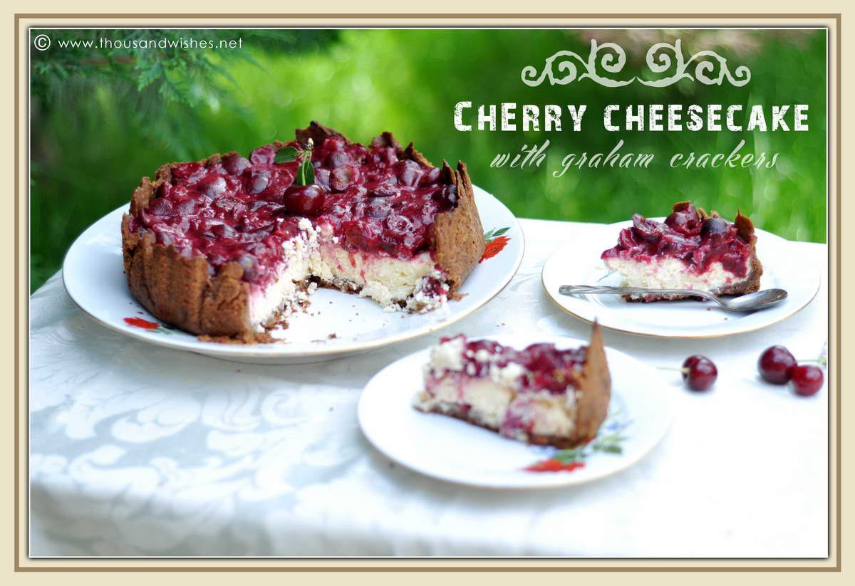 08_cherry_graham_crackers_cheesecake