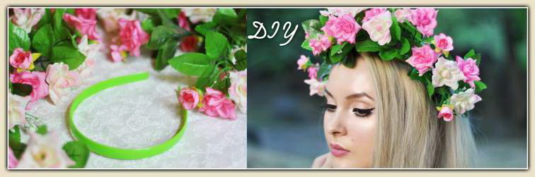 00_cover_floral_crown_diy