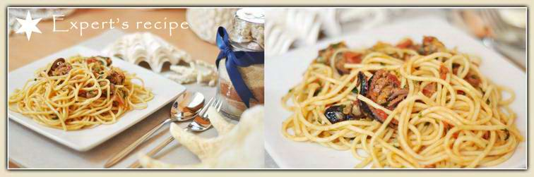 00_cover_seafood_pasta1
