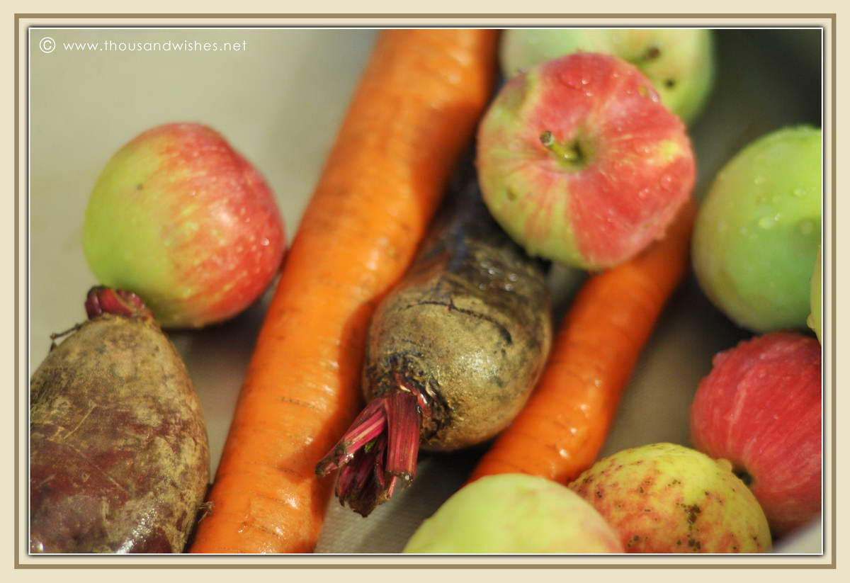 01_beets_carrots_apples