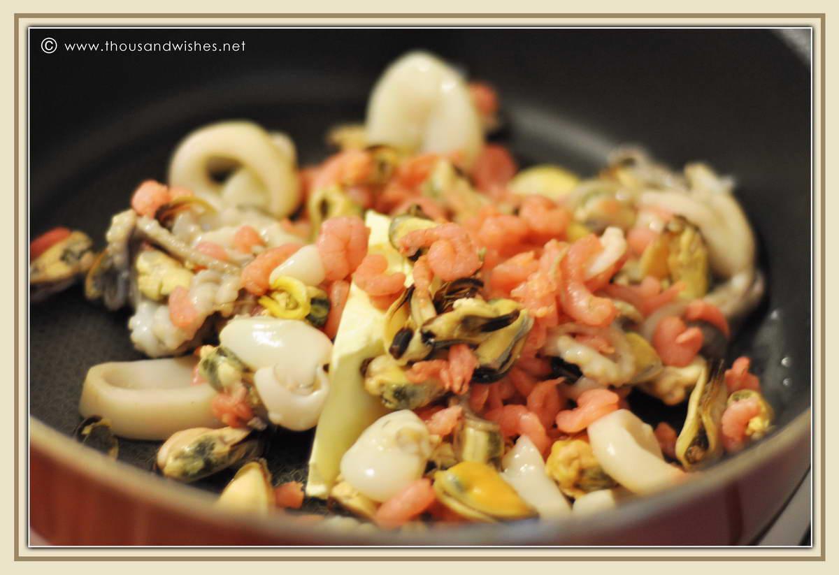 01_seafood