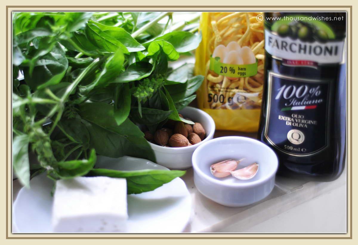 02_pesto_sauce_ingredients