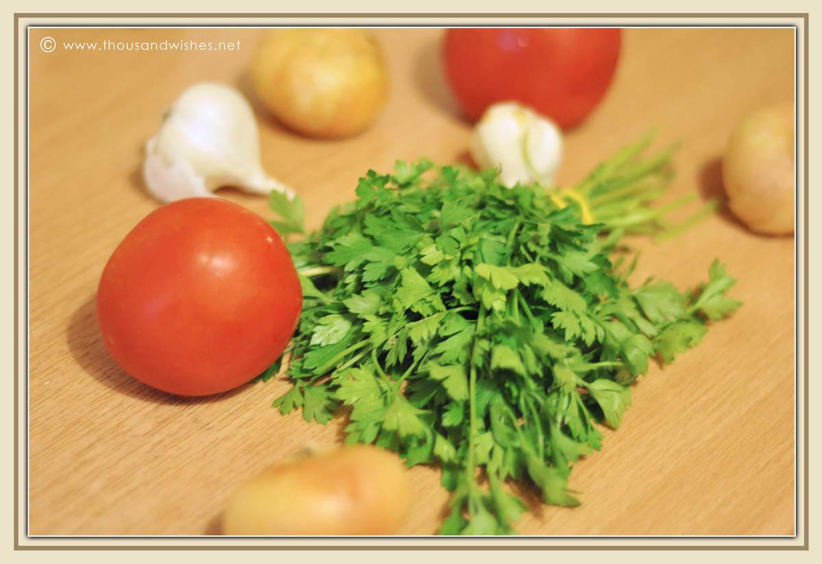 02_vegetables