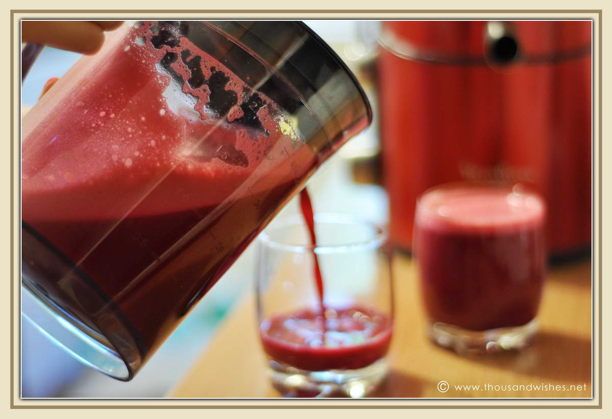 05_juice_beets_carrots_apples