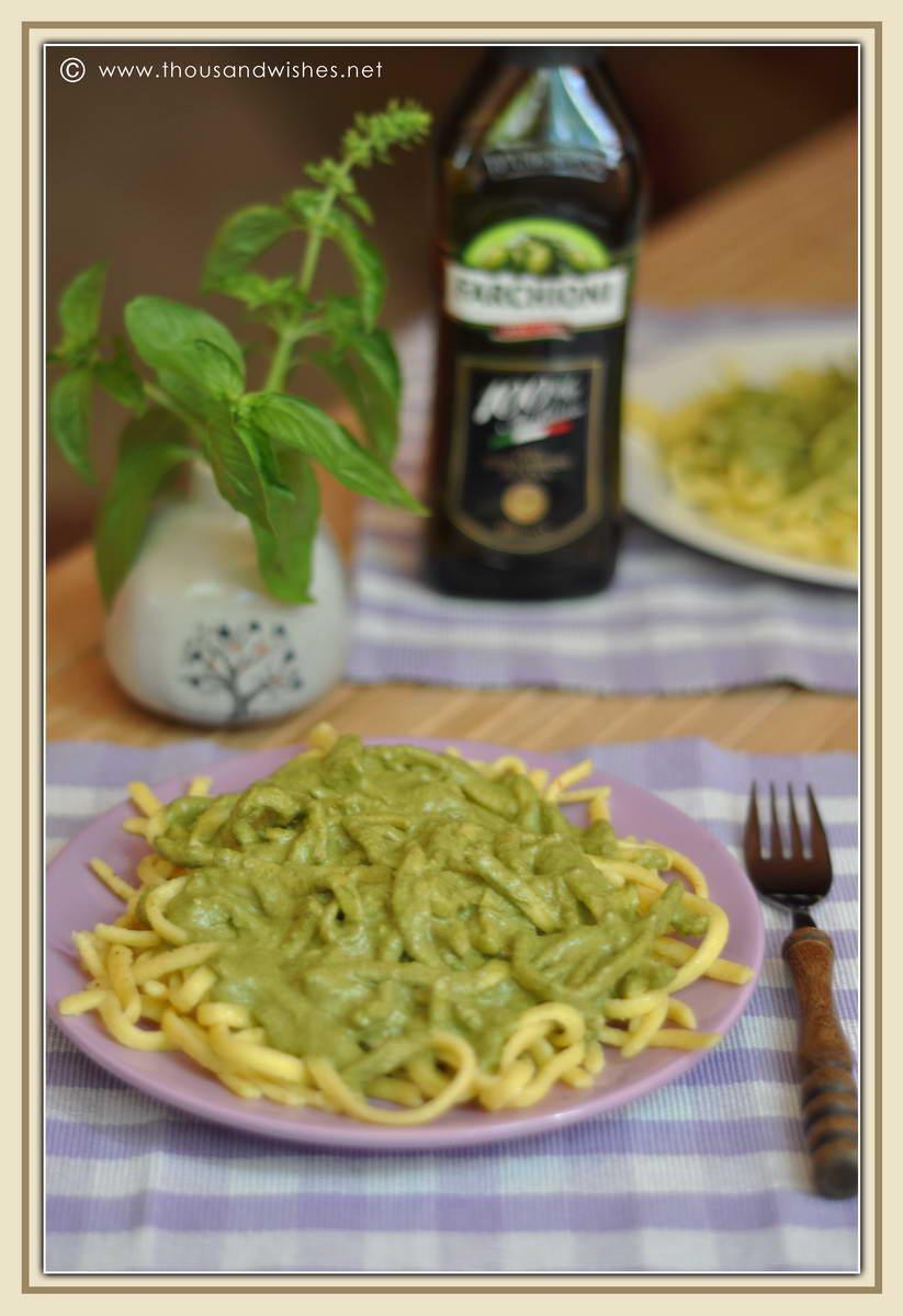 05_pasta_pesto_sauce