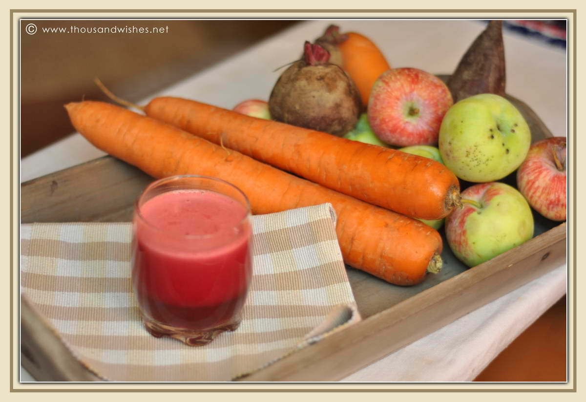06_juice_beets_carrots_apples
