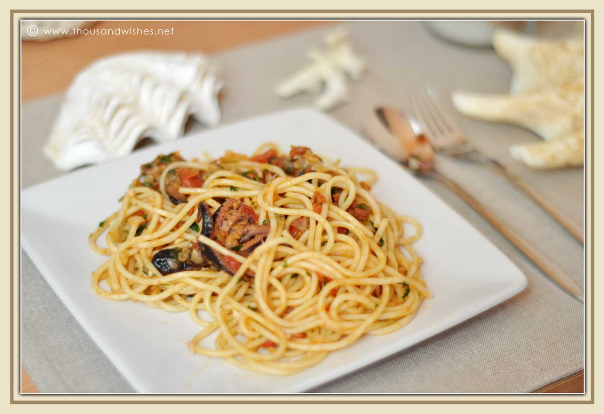 06_seafood_tomatoes_pasta