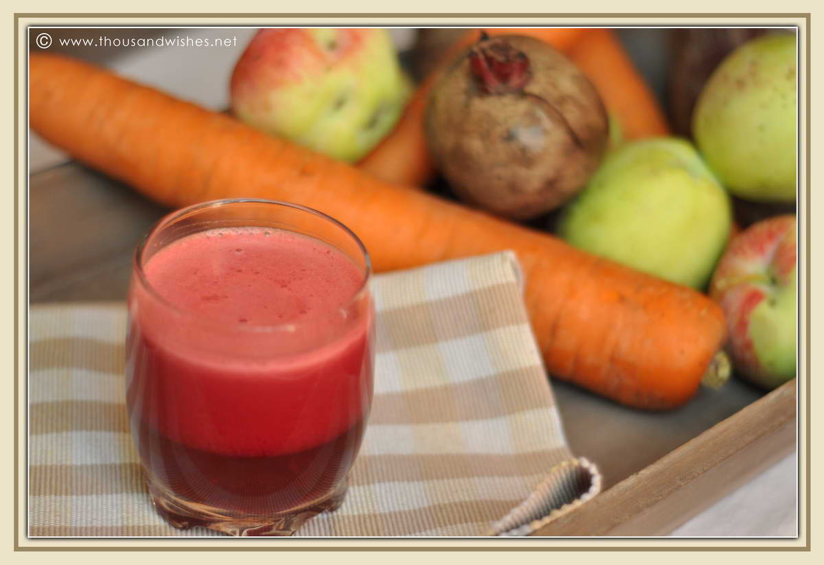 07_juice_beets_carrots_apples