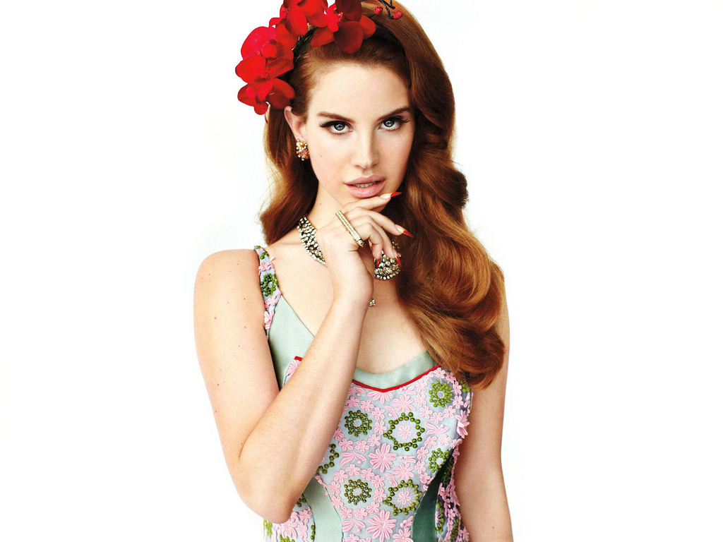 07_lana_flower_crown