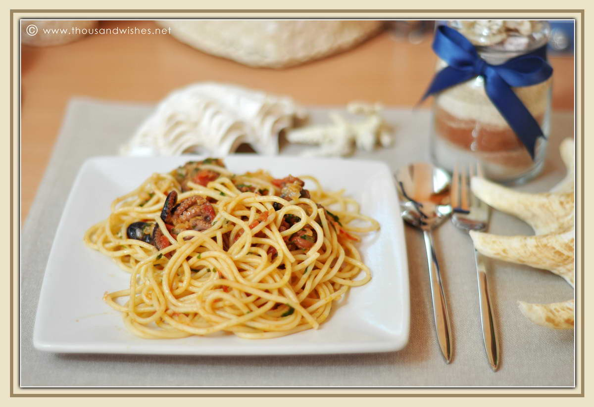 07_seafood_tomatoes_pasta