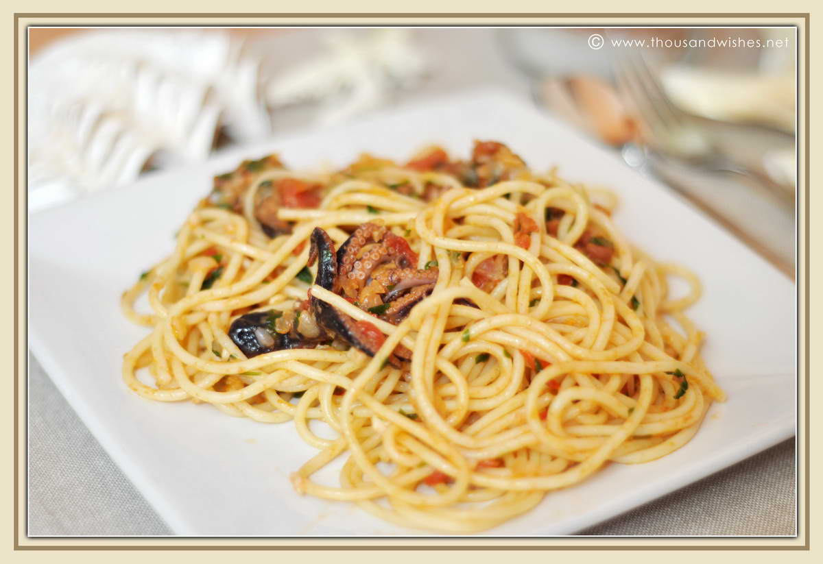 09_seafood_tomatoes_pasta
