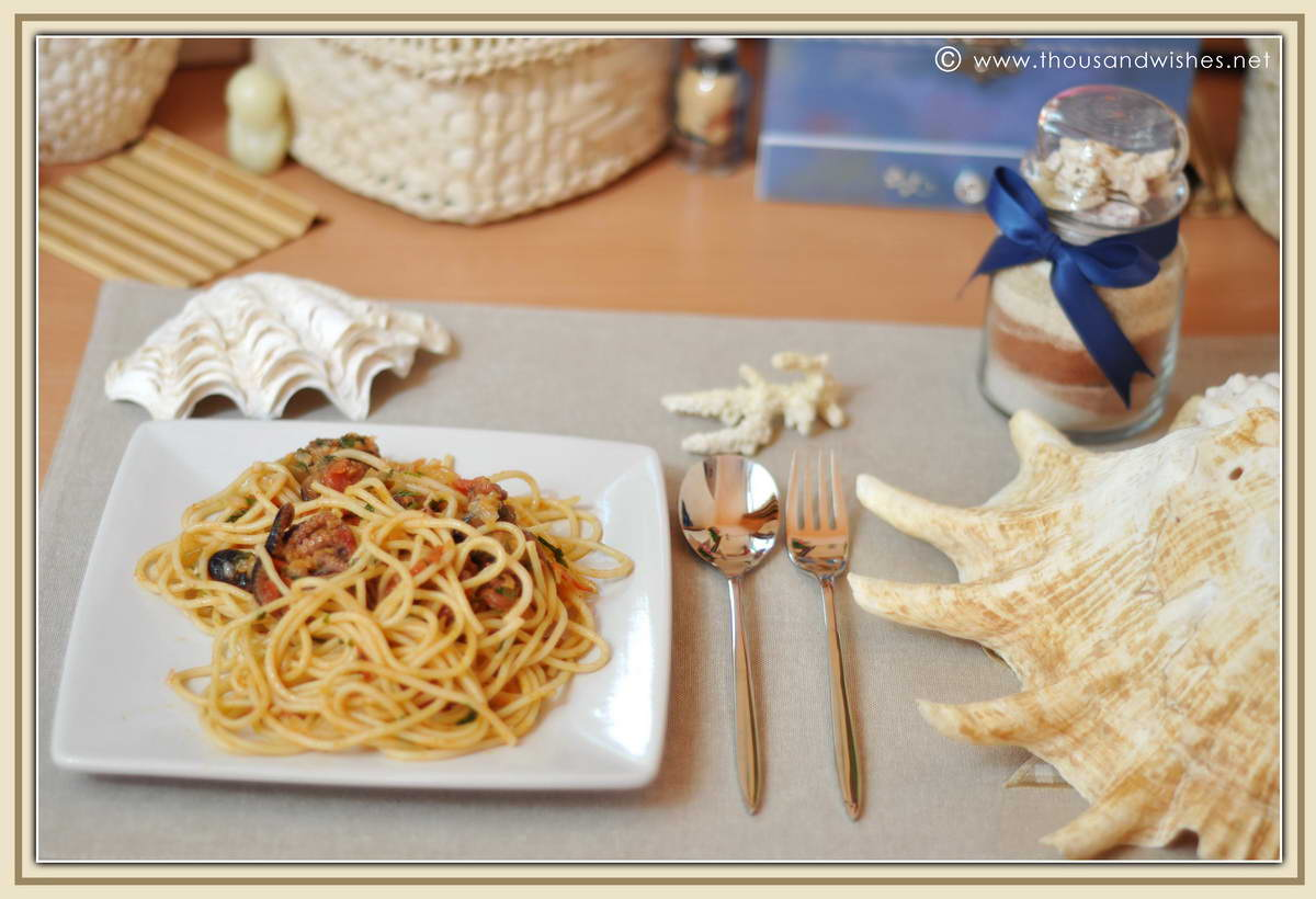 10_seafood_tomatoes_pasta