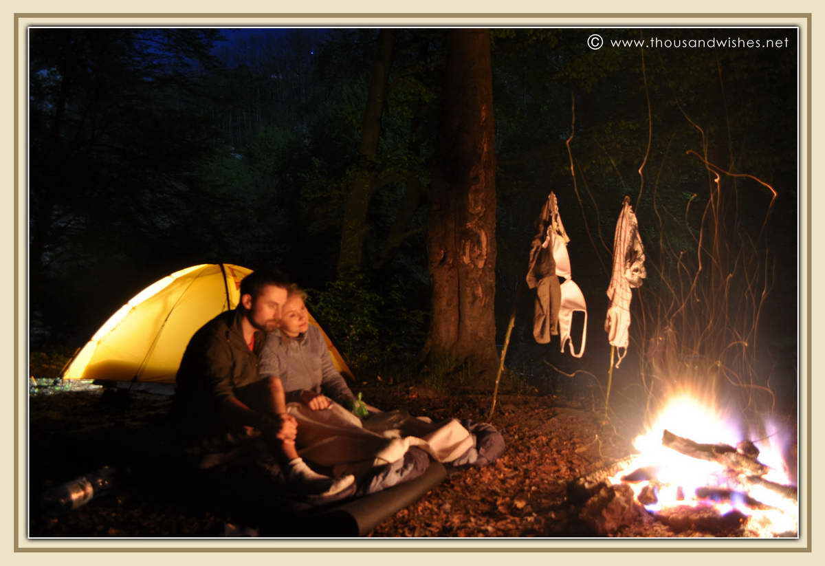 46_neras_gorges_devils_lake_camping