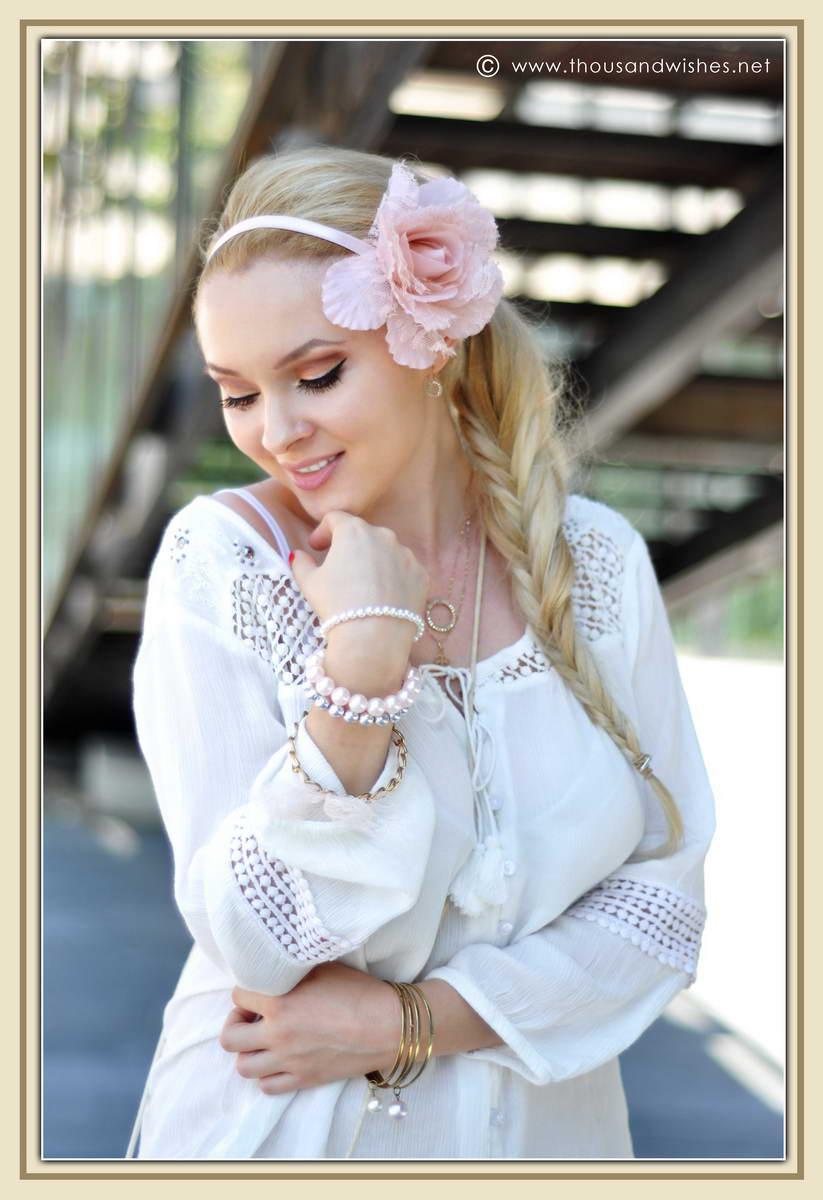 02_ie_crochet_shorts_flower_accessory_fishtail_braid