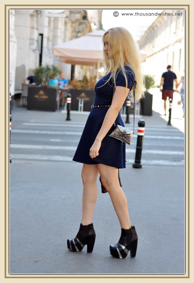 02_ink_blue_dress_silver_black_jeffrey_campbell_boots_leather_jacket