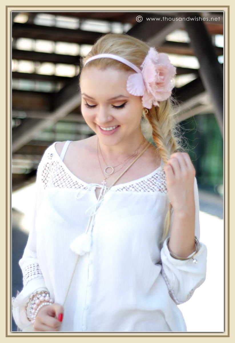 03_ie_crochet_shorts_flower_accessory_fishtail_braid