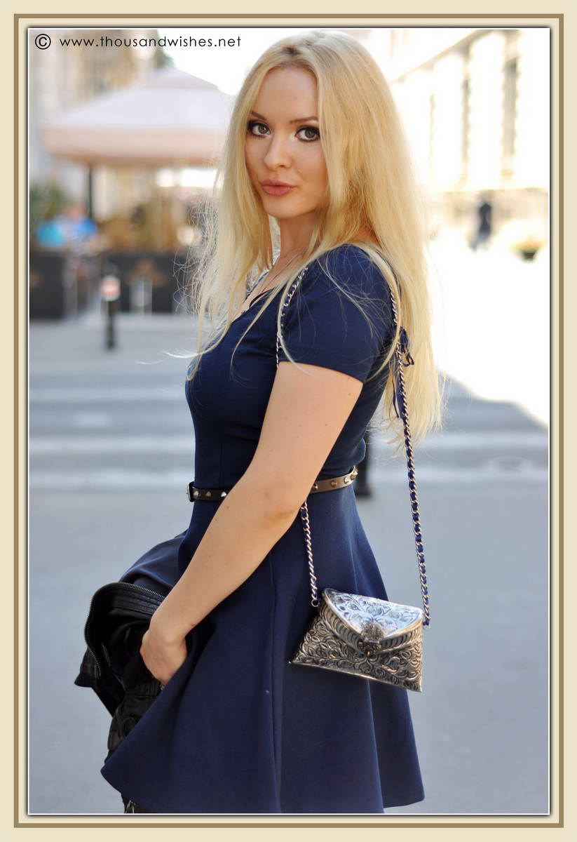 03_ink_blue_dress_silver_black_jeffrey_campbell_boots_leather_jacket