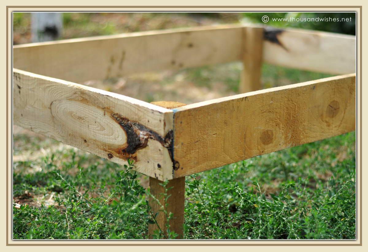 04_diy_solar_dehydrator_wooden_frame
